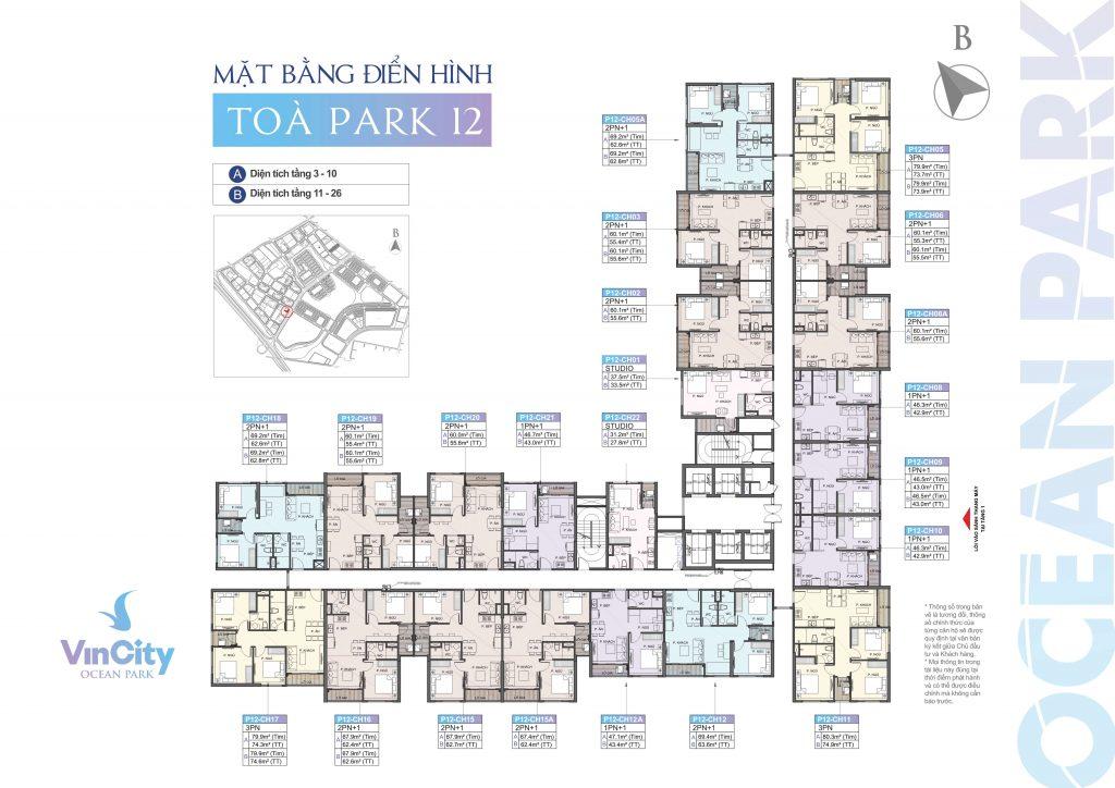 Mat-bang-Park-12-vincity-gia-lam